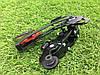 Переключатель скоростей задний вело JK H50 INDEX оптом, фото 4