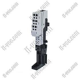 Терминальный модуль TM-P15C23-A1 Siemens 6ES7 193-4CC30-0AA0