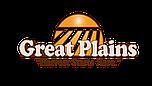 Запасные части к сеялкам Great Plains