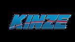 Запасные части к сеялка Кinze