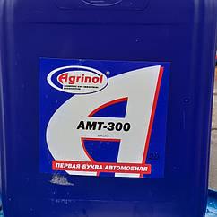 AГИНЛ АМТ-300.20L