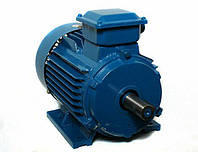 Электродвигатель АИР 315 М8 110 квт 750 об/мин