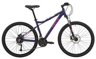 "Велосипед 27,5"" Pride STELLA 7.3 (2021)"