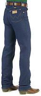 Джинсы Wrangler 938 Slim Fit Stretch