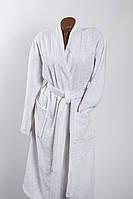 Халат-кимоно махровый Lotus отельный XL 400