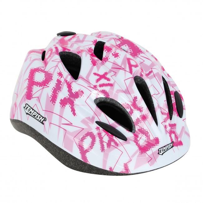 Шлем Tempish Pix