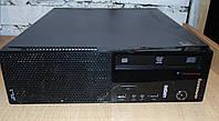 1150 Системный блок Lenovo #2 i5-4460S 3.4Ghz 4 ядра DDR3 4gb 320GB HDD