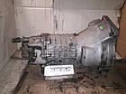 №140 Б/в кПП AR для BMW E-30 1983 – 1990, фото 4