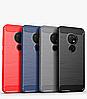 TPU чохол накладка Urban для Nokia 6.2 (4 кольори)