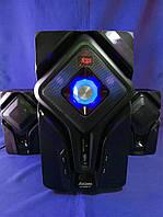 Мощная акустическая система Ailiang UF-DC628H-DT 40W
