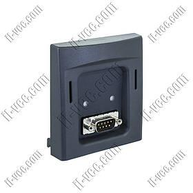Комплект для соединения PC и преобразователя MICROMASTER 4 PC Siemens 6SE6400-1PC00-0AA0