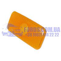 Повторювач повороту FORD TRANSIT 2000-2014 (JUMBO) (1671689/VYC155034AC/HMPVYC155034TEKCA) HMPX