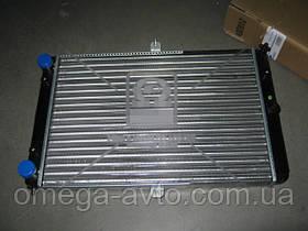 Радіатор охолодження М 2126 (ОДА) (Tempest) 2126-1301012