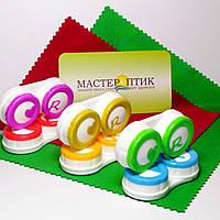 Контейнер для контактних лінз SL-2008-K