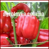 Семена перца сладкого Катан (KS 04) F1(Kitano) 100c