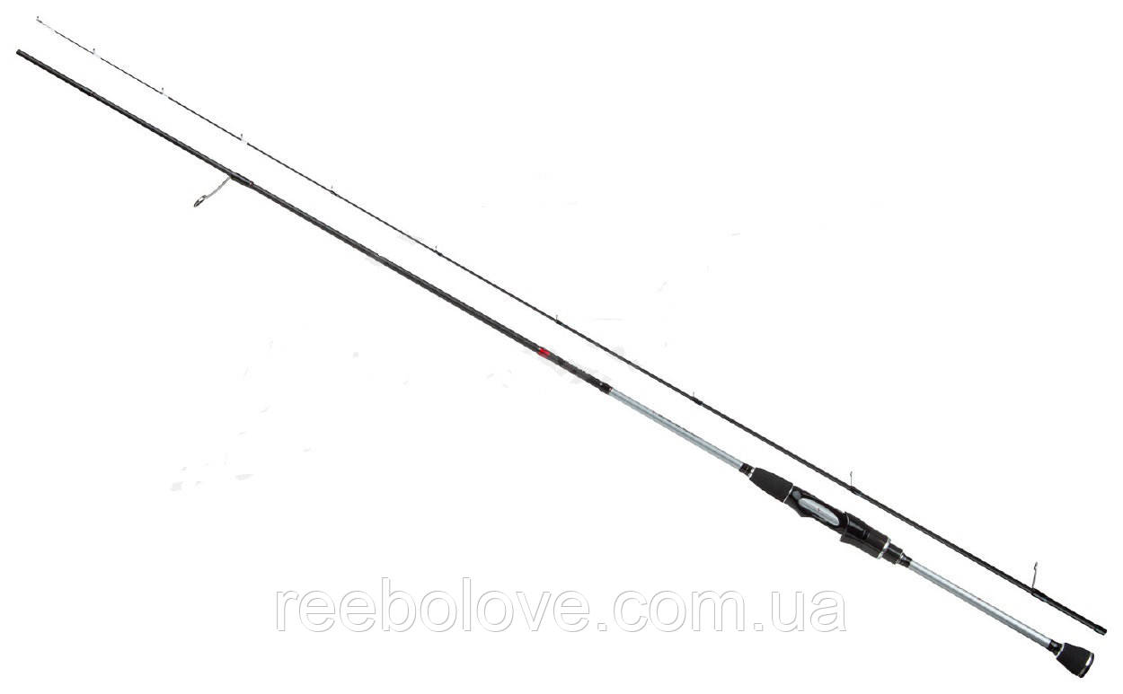 Спінінг Favorite Impulse IMP892L-T 2.71 m 3-12g Fast