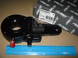 Важіль регулювальний МАЗ D31х38 Z=10 (мілкий шліц) (RIDER) 500-3501136-05, фото 2
