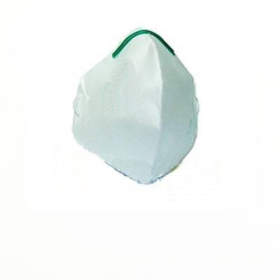 Респиратор Росток без клапана 2ПК
