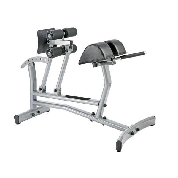 Римский стул Steelflex Plate Load Roman Chair