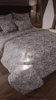 Ткань для пошива постельного белья бязь Голд сублимация 56