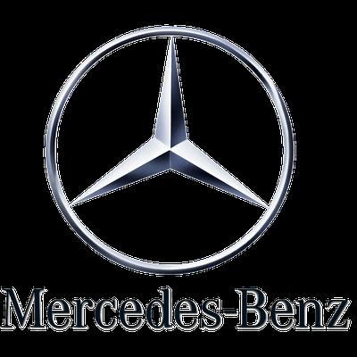 Mercedes Кузов и Оптика