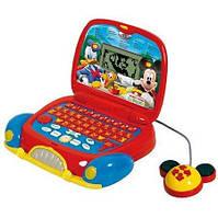 Детские компютеры, планшеты, телефоны и електроника