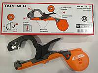 TAPENER HT-R1 MAX Япония,пачка скоб,20 ленты