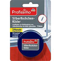 Ловушка для чешуйницы Denkmit Profissimo Silberfischchen-Koder 1 шт. (Германия)