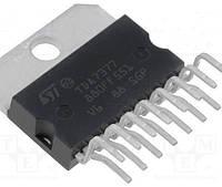 Микросхема TDA7377A TDA7377 2X35 Вт 4 Ом Аудио Усилитель