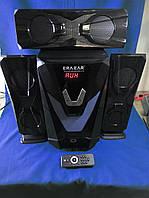 Домашний кинотеатр   E-Y3L (акустическая система 60W )