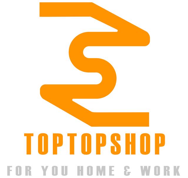 TopTopShop.com.ua интернет - магазин