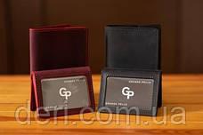 Комплект. Обложка на паспорт, id-паспорт, автодокументы, фото 3