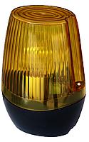 Gant PULSAR(24V) - Сигнальная лампа
