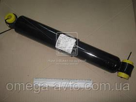 Амортизатор ГАЗ 3308, 33104, 4301 (2-х сторонний, втулки силиконовые) пр-во Украина. 3308-2915006