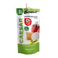 """Соус Цезарь """"Bombbar"""", без сахара 240 г"""