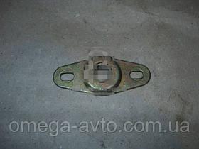 Корпус фіксатора ГАЗ 2705 (ГАЗ) 2705-6425334-01