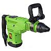 Перфоратор ProCraft 2350 SDS MAX professional NEW
