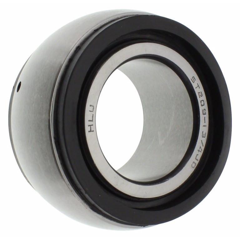 Підшипник кульковий GW209PPB13 дискової борони John Deere, AA28184