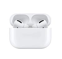 Беспроводные наушники Bluetooth 5.0 Apple AirPods PRO гарнитура с кейсом для зарядки