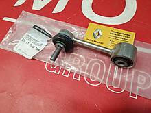 Стойка заднего стабилизатора Renault Master 3 (Original 551100019R)