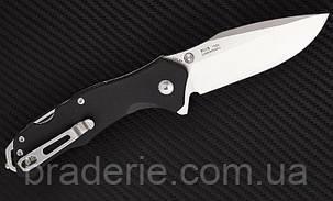 Нож складной SRM 9018 многофункциональник  на подшипниках, фото 2