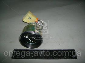 Покажчик рівня палива ВАЗ 2103, 05, 06, 021 (Володимир) УБ193-3806010