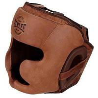 Захисний шолом BENLEE HARVEY (vintage brown)