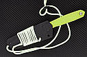 Нескладной нож Metamorph fix fruit gr-3771, фото 2