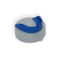 Однорядна капа THOR Mouth Guard Blue