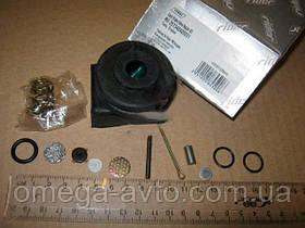 Ремкомплект крана ручного тормоза Эталон, ТАТА (RIDER) RD257342420001