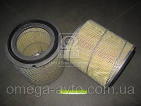 Фильтр воздушный МАЗ комплект (ЯМЗ-8401, 8421) (Мотордеталь, г.Кострома) 8421-11090802