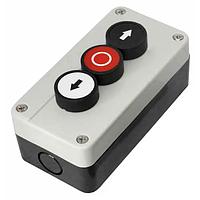 Кнопочный пульт Gant