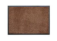 Брудозахисний килимок Iron-Horse колір Black-Cedar 150 см*200 см, фото 1
