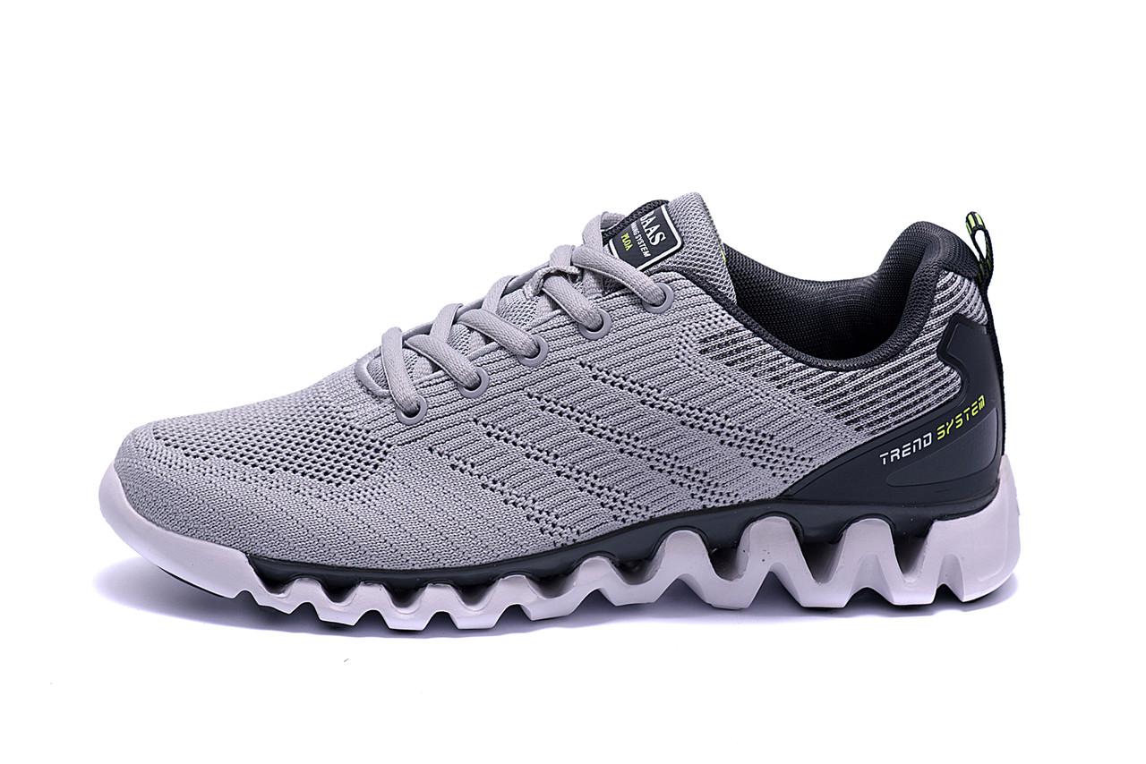Greys Bs